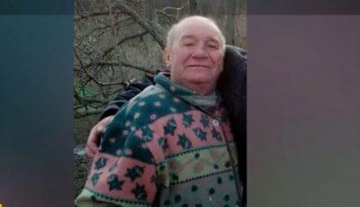 Un bărbat din raionul Căușeni este de negăsit deja de 10 zile. Rudele cer ajutor!