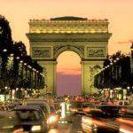 Foto: Cele mai vizitate capitale din lume în 2019