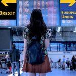 Foto: Libera circulaţie în Marea Britanie se va încheia pe 31 octombrie. Ce li se va întâmpla moldovenilor emigrați? Anunț surprinzător!