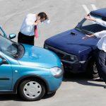 """Foto: INP explică: ce trebuie să știe șoferii despre procedura de """"constatare amiabilă a accidentului"""""""