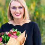 Foto: Fosta atletă româncă Gabriela Szabo a devenit bunică