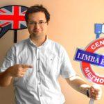 Foto: Începe-ţi dimineţile vorbind engleza! Școala de Engleză Methodus dă start unei noi grupe pentru începători