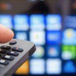 """Foto: Postul de televiziune """"Canal 2"""" returnează Televiziunii Române frecvența națională pe care emite"""