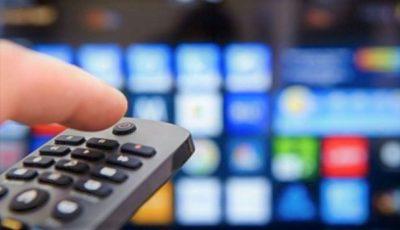 """Postul de televiziune """"Canal 2"""" returnează Televiziunii Române frecvența națională pe care emite"""