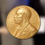 Foto: Un student român a câștigat Premiul Nobel Junior 2019 pentru Economie