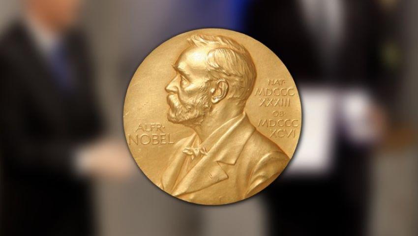 Un student român a câștigat Premiul Nobel Junior 2019 pentru Economie