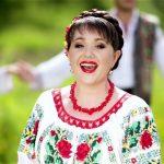 """Foto: ,,De la Iași la Chișinău, Să trăiască neamul meu!"""" – interpreta Marina Filipovici a lansat un frumos videoclip!"""