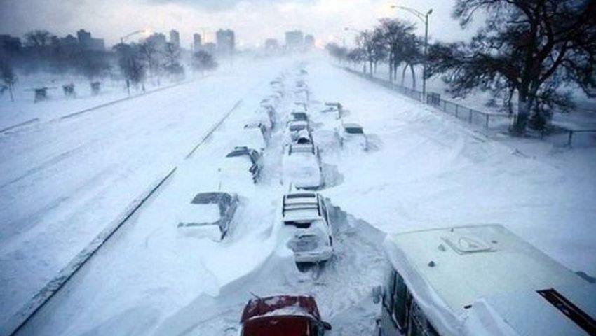 Foto: Țara din Europa care va fi lovită de una dintre cele mai dure ierni din ultimii 30 de ani