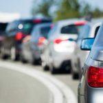 Foto: Când este absolut recomandat să faci manevra de semnalizare în trafic? INP oferă explicații