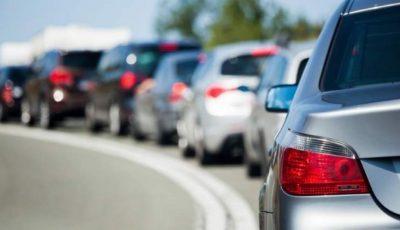Când este absolut recomandat să faci manevra de semnalizare în trafic? INP oferă explicații