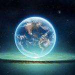 Foto: Prin ce va trece planeta în următorii 100 de ani, potrivit NASA
