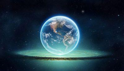 Prin ce va trece planeta în următorii 100 de ani, potrivit NASA