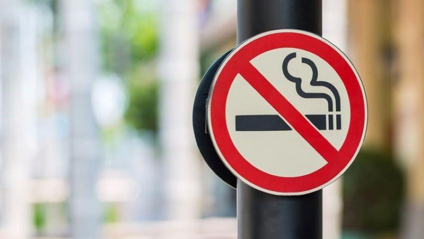 Foto: Țara în care fumatul pe balcon va fi interzis