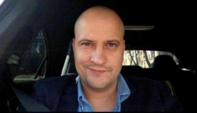 """Un prezentator român de radio critică cântăreții basarabeni: ,,Nu mai suport piese muzicale pline de versuri neînțelese și cântate de """"întelepți"""" di pesti Prut"""""""