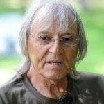 Foto: Mihai Constantinescu a murit? Soția artistului neagă zvonurile, după ce informația a apărut în presă
