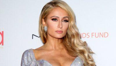 Cui a lăsat averea de 3 miliarde de dolari bunicul lui Paris Hilton?
