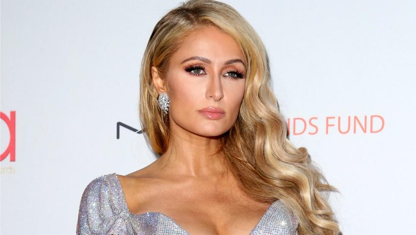 Foto: Cui a lăsat averea de 3 miliarde de dolari bunicul lui Paris Hilton?