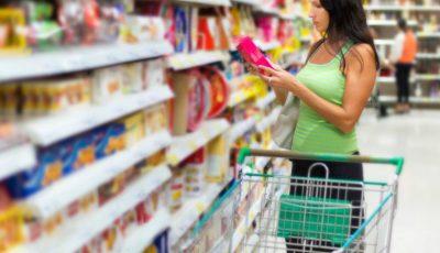 Ambalajele sunt la fel, dar gustul e diferit. 8 produse a căror calitate diferă în UE față de țările din Est