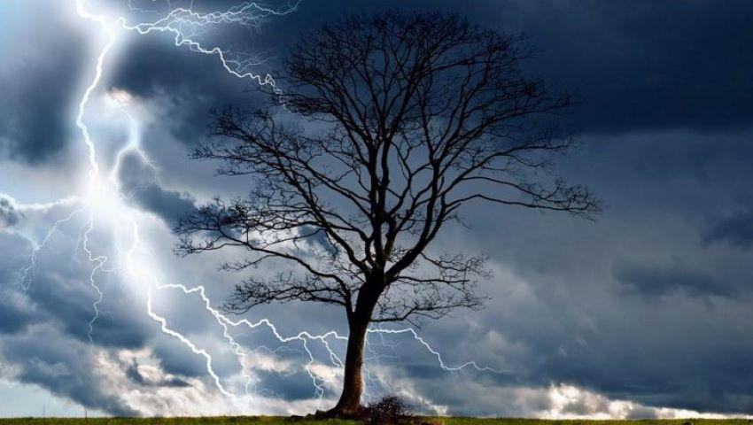 Foto: Vremea se răcește și vin ploile! Vezi prognoza meteo