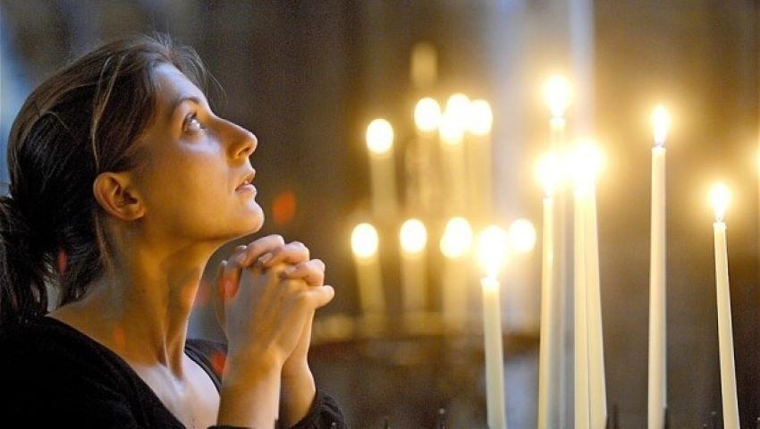 """Foto: Preotul Maxim Melinti: ,,Necurăţia trupească"""" a femeii nu este şi nici nu poate fi un impediment de a intra în biserică"""