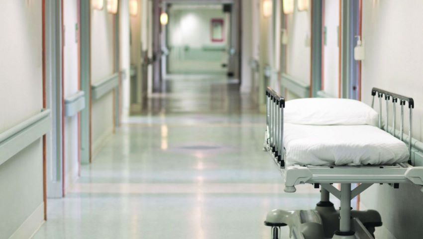 """Foto: ANSA a dezvăluit cauza îmbolnăvirii elevilor de la liceul ,,Orizont"""""""