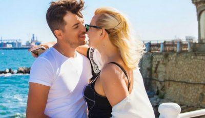 """Radu și Ana Sîrbu sărbătoresc 18 ani de căsnicie: ,,Am putea face un film din povestea noastră!"""""""