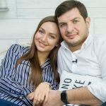 Foto: Nicoleta și Lucian: Problemele de serviciu nu sunt lăsate să treacă pragul casei