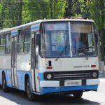 Foto: Atenție, chișinăuieni! Începând de luni, mai multe rute de autobuze vor circula pe un alt itinerar