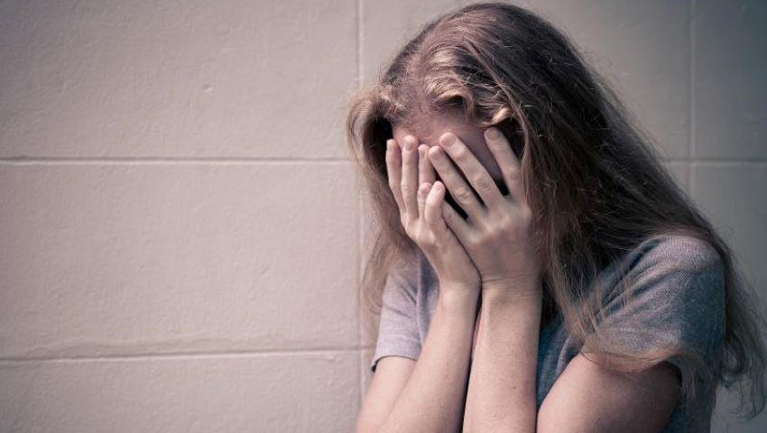 Foto: Mai multe tinere din Moldova, inclusiv minore, traficate sexual în Grecia. Aveau câte 25-80 de clienți pe zi