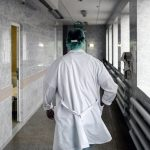 Foto: Medicii explică de ce nu a putut-o salva pe femeia de la Ungheni care a născut gemeni