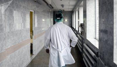 Medicii explică de ce nu a putut-o salva pe femeia de la Ungheni care a născut gemeni