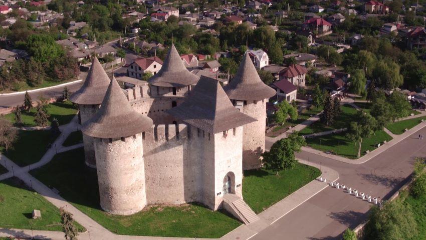 Viceprimarul municipiului Soroca s-a stins din viață după o lungă suferință