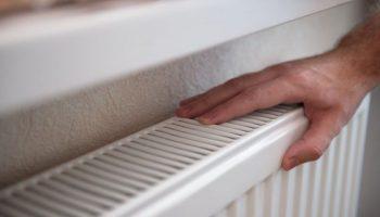 Chișinăuienii pot depune cereri pentru solicitarea compensațiilor la căldură