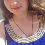 Foto: O tânără din Ungheni, dată dispărută, ar fi fata ucisă și îngropată într-o pădure de la Rezina