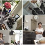 "Foto: ,,Beauty Breakfast"" – evenimentul organizat de Mary Kay care a celebrat succesul și frumusețea!"