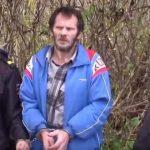 Foto: Șocant! Un bărbat din Rusia a mâncat trei oameni