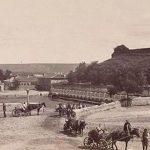 Foto: Impresionant! De aici a început istoria Chișinăului, de la Cheşenăul lui Acbaş