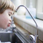 Foto: Săptămâna Internațională de Prevenire a Intoxicațiilor cu Plumb: expunerea la plumb afectează sănătatea umană, în special în rândul copiilor