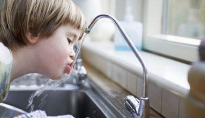 Săptămâna Internațională de Prevenire a Intoxicațiilor cu Plumb: expunerea la plumb afectează sănătatea umană, în special în rândul copiilor