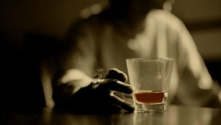 Foto: Cifre alarmante: circa 46.000 de moldoveni suferă de alcoolism cronic şi se află în evidenţa medicilor