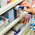 Foto: Ministrul Sănătății: în maximum două luni, în Moldova, prețurile la medicamente vor scădea