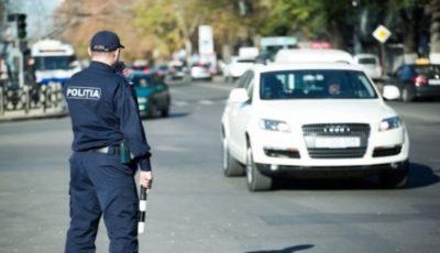 Poliția va fi la datorie, de Hramul Chișinăului, în serviciul oamenilor și siguranței publice