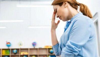 """Jurnalul unei învăţătoare dezamăgite de noua generaţie de elevi: """"Nu mai există bun-simţ, respect, decenţă, bună-cuviinţă"""""""