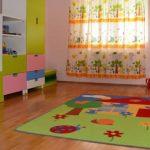 Foto: În Chișinău se redeschid patru grădinițe noi. Iată sectoarele care sunt vizate!
