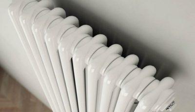 Chișinăuienii pot solicita livrarea agentului termic în calorifere