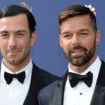 Foto: Ricky Martin și Jwan Yosef au devenit părinți pentru a patra oară cu ajutorul unei mame-surogat