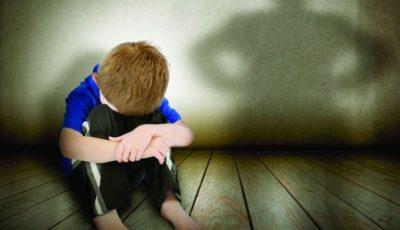 """Ministerul Sănătății s-a autosesizat cu referire la ,,orfelinatul"""" din capitală la care copiii ar fi agresați"""