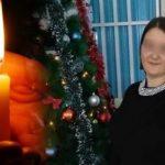 Foto: Caz șocant la Ungheni. O tânără mamă a decedat după o naștere cu gemeni