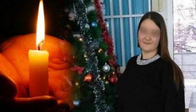 Caz șocant la Ungheni. O tânără mamă a decedat după o naștere cu gemeni