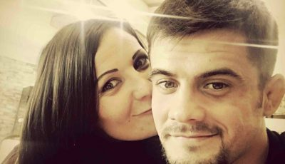 Sora unui sportiv moldovean cunoscut suferă de cancer, la doar 35 de ani. Să o salvăm împreună!